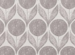 Romo - Orvieto Wallcoverings - Suvi W375-07