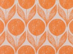 Romo - Orvieto Wallcoverings - Suvi W375-06
