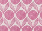 Romo - Orvieto Wallcoverings - Suvi W375-04