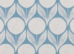 Romo - Orvieto Wallcoverings - Suvi W375-01