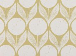Romo - Orvieto Wallcoverings - Suvi W375-02