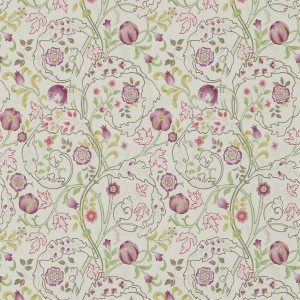Morris & Co - Archive Wallpapers III - Mary Isobel 214727