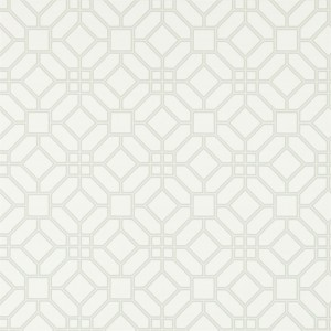 Zoffany - Woodville Papers - Veranda Trellis 311344