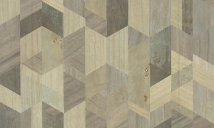 Arte - Timber - Formation 38202