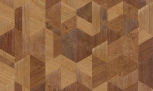 Arte - Timber - Formation 38203