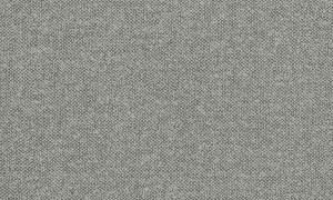 Arte - Contract Pocket 2 - Belgian Linen 67124