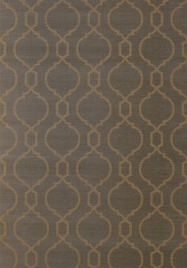 Thibaut - Geometric Resource Volume 2 - Cortney T11058