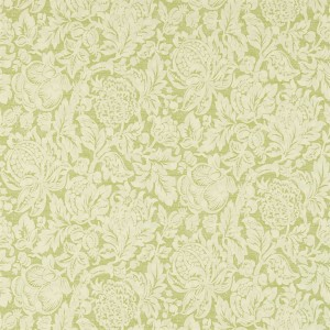 Zoffany - Woodville Papers - Beauchamp 311324