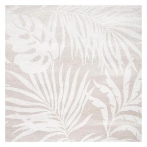 Candice Olson - Tranquil - Paradise Palm SO 2493