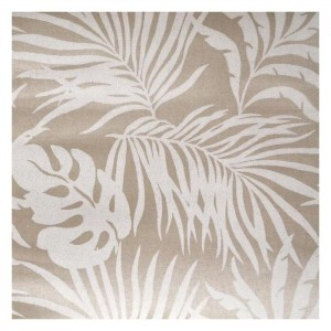 Candice Olson - Tranquil - Paradise Palm SO 2494