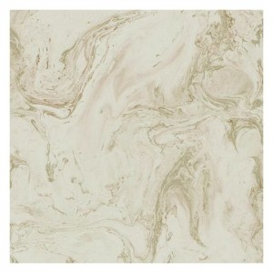 Antonina Vella - Natural Opalescence - Oil & Marble Y6231 204