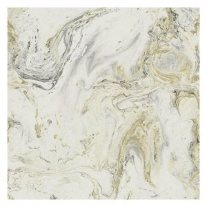 Antonina Vella - Natural Opalescence - Oil & Marble Y6231 201