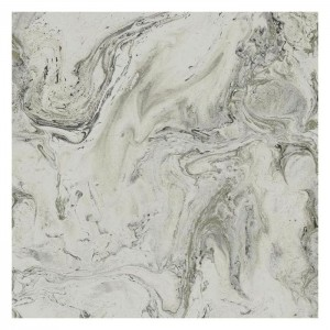 Antonina Vella - Natural Opalescence - Oil & Marble Y6231 203