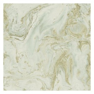 Antonina Vella - Natural Opalescence - Oil & Marble Y6231 205