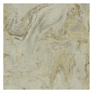 Antonina Vella - Natural Opalescence - Oil & Marble Y6231 202