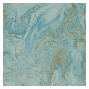 Antonina Vella - Natural Opalescence - Oil & Marble Y6231 206