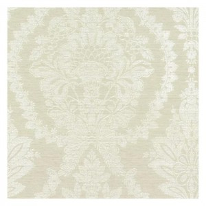 Ronald Redding - Handcrafted Naturals - Heritage Damask HC 7589