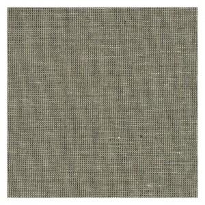 York - Magnolia Home - Crosshatch String VG4412MH