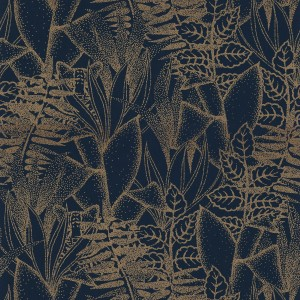 Casamance - Orphee - Altaica 7471 0814
