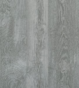 Thibaut - Texture Resource Volume 5 - Eastwood T57196