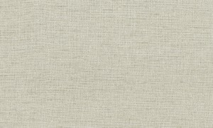 Arte - Contract Pocket 1 - Arctic Shades 67044