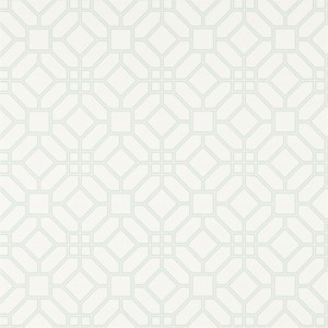 Zoffany - Woodville Papers - Veranda Trellis 311342