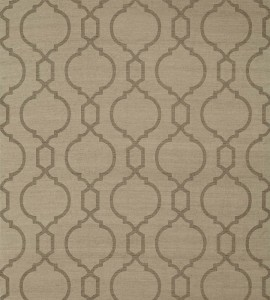 Thibaut - Geometric Resource Volume 2 - Cortney T11073