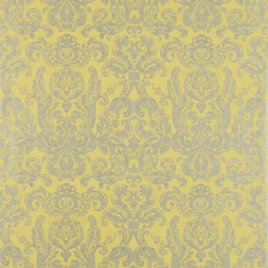 Zoffany - Constantina Damask - Brocatello 312116