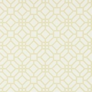 Zoffany - Woodville Papers - Veranda Trellis 311340