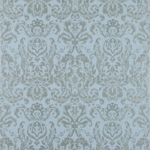 Zoffany - Constantina Damask - Brocatello 312111