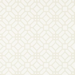 Zoffany - Woodville Papers - Veranda Trellis 311341