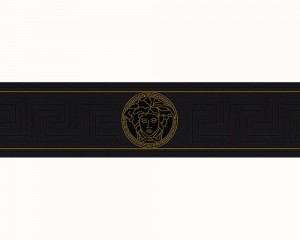 Versace - Wallpaper III - 93522-4