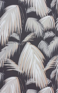 Matthew Williamson at Osborne & Little - Cubana - Tropicana W6801-04