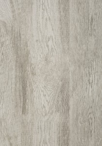 Thibaut - Texture Resource Volume 5 - Eastwood T14177