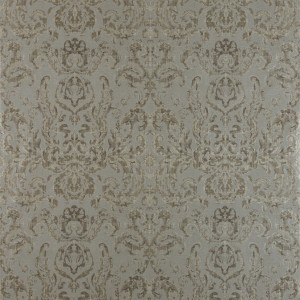 Zoffany - Constantina Damask - Brocatello 312006