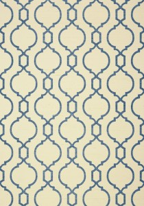 Thibaut - Geometric Resource Volume 2 - Cortney T11074