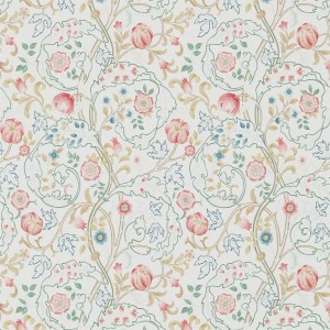 Morris & Co - Archive Wallpapers III - Mary Isobel 214728