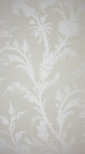 Osborne & Little -  Wallpaper Album 5 - Byron W5720-03