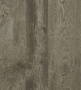 Thibaut - Texture Resource Volume 5 - Eastwood T57192