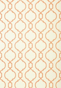 Thibaut - Geometric Resource Volume 2 - Cortney T11060