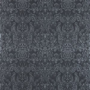 Zoffany - Constantina Damask - Brocatello 312117