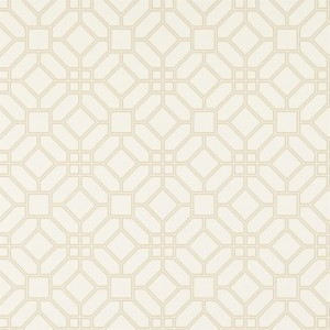 Zoffany - Woodville Papers - Veranda Trellis 311339
