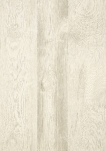 Thibaut - Texture Resource Volume 5 - Eastwood T14176