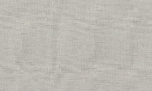 Arte - Contract Pocket 1 - Arctic Shades 67042