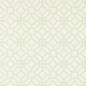 Zoffany - Woodville Papers - Veranda Trellis 311343