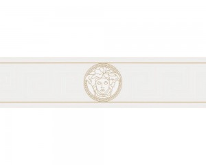 Versace - Wallpaper III - 93522-3