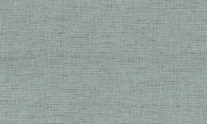 Arte - Contract Pocket 1 - Arctic Shades 67051