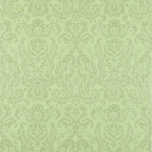Zoffany - Constantina Damask - Brocatello 312114