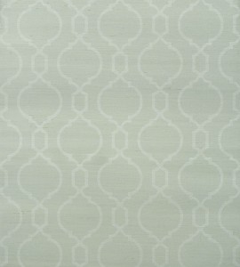 Thibaut - Geometric Resource Volume 2 - Cortney T11059