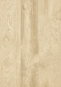 Thibaut - Texture Resource Volume 5 - Eastwood T14175